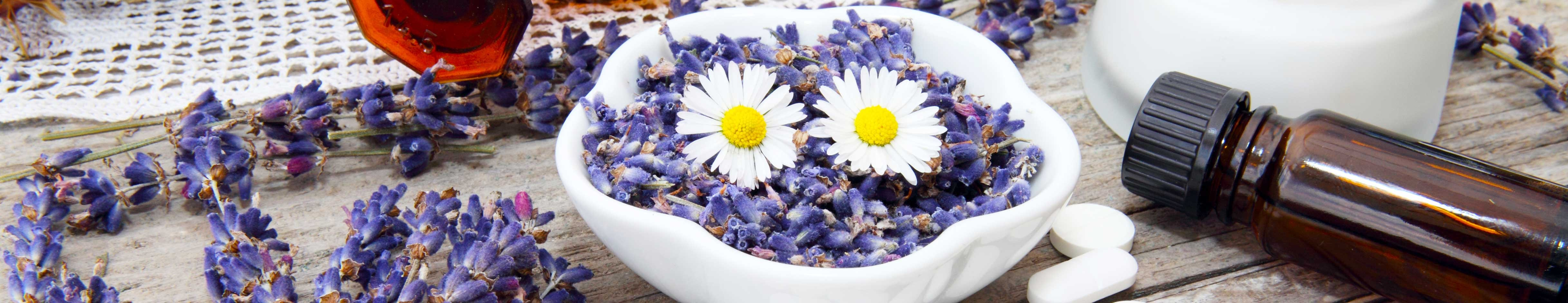 elite_alternatives_flowerbowl_4868x940