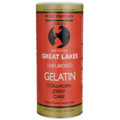 great_lakes_gelatin
